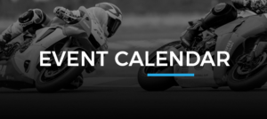 Motorcycling events calendar NSW