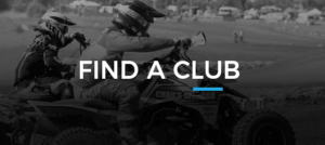 Motorcycling Clubs Finder - NSW