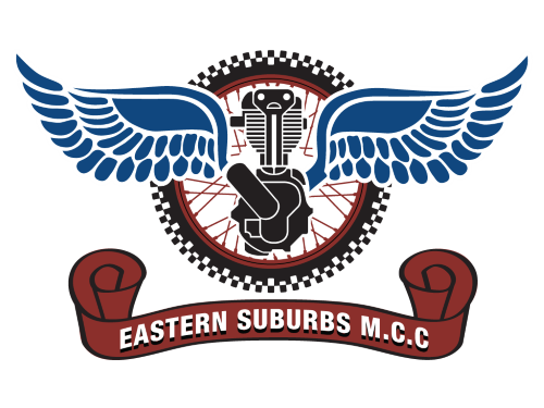 Eastern Suburbs Motorcycle Club