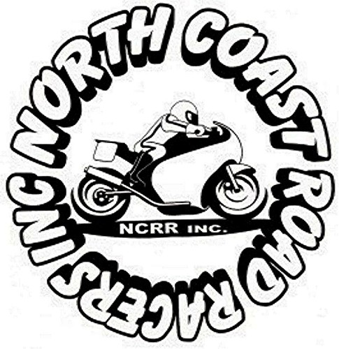 North Coast Road Racers