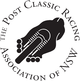 Post Classic Racing Association