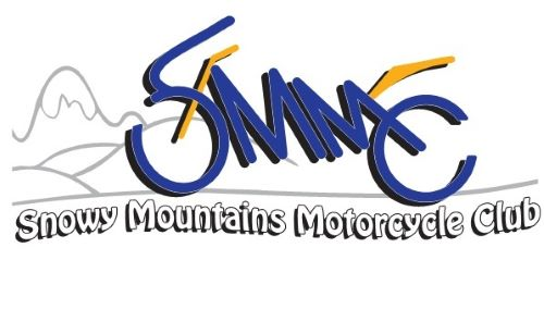 Snowy Mountains Motorcycle Club
