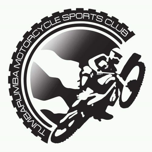 Tumbarumba Motorcycle Sports Club