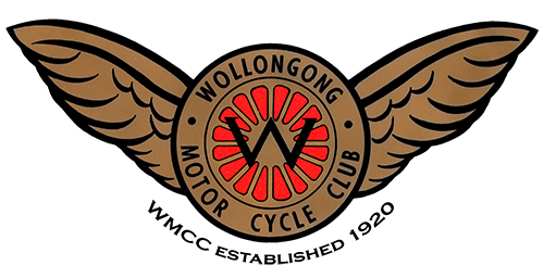 Wollongong Motorcycle Club