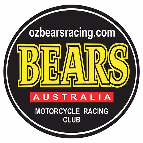 BEARS Australian Motorcycle Racing Club