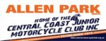 Central Coast Junior Motorcycle Club