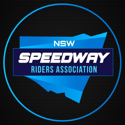 NSW Speedway Riders Association