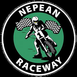 Nepean Motor Sports Club