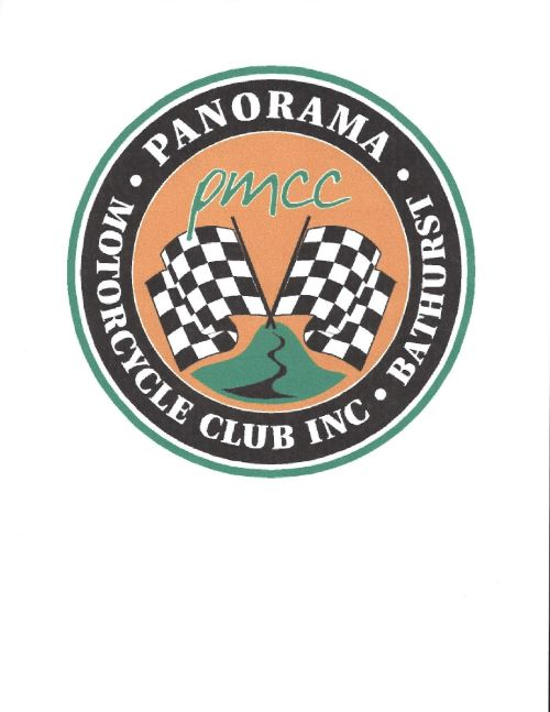 Panorama Motorcycle Club