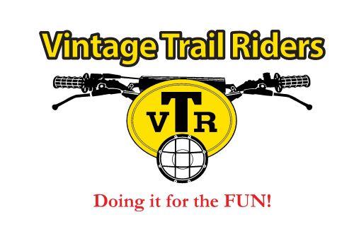 Vintage Trail Riders Club