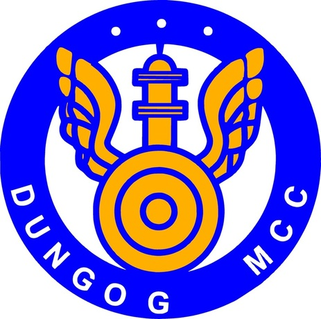 Dungog Motorcycle Club