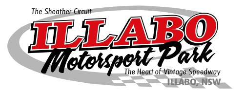 Gasworks Motorsport Inc