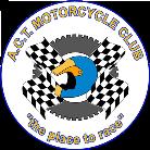 ACT MCC Logo